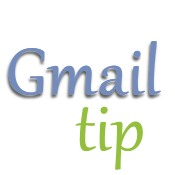 Check and send email from your other accounts with Gmail