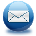 Email Tip