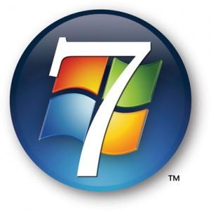 Tips for Windows 7