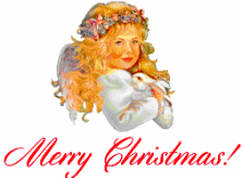 A Cloudeight Christmas