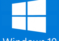 Windows 10 Version Updates