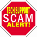 Cloudeight helps you avoid tech support scams.