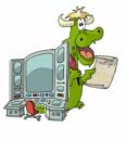 Cloudeight Internet Windows Tips & Tricks