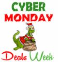 Cloudeight CyberWeek Sale