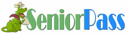 Cloudeight SeniorPass