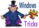 Cloudeight Windows 10 Tricks