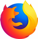 Cloudeight Firefox tips
