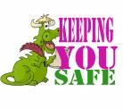 Cloudeight Keeping You Safe