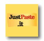 Cloudeight Site Pick - JustPaste.it