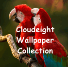 Cloudeight Wallpaper Collection