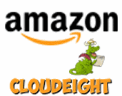 Cloudeight & Amazon