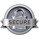 Cloudeight Secure Servers