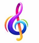 Free Music & Radio