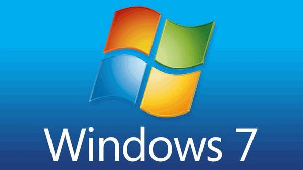 FBI Warns Windows 7 Users