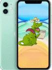 Smartphones & Cell Phones